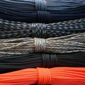 Bulk-paracord-colors1